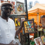 african arts festival 7-3-2016-10