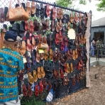 african arts festival 7-3-2016-11