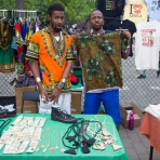 african arts festival 7-3-2016-3