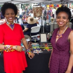 african arts festival 7-3-2016-30