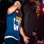 bazzar-royal-sobs-12-20-20118061