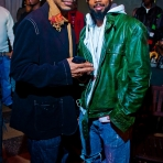 bazzar-royal-sobs-12-20-20118084