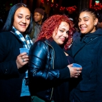 bazzar-royal-sobs-12-20-20118088