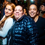 bazzar-royal-sobs-12-20-20118094