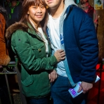 bazzar-royal-sobs-12-20-20118095