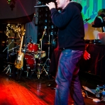 bazzar-royal-sobs-12-20-20118166