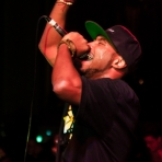 donnie-goines-sobs-11-8-2011-8-126