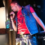 j-cool-8-9-2011-small-106_2
