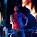 j-cool-8-9-2011-small-132_2