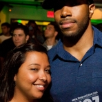 j-cool-8-9-2011-small-15_1
