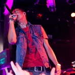 j-cool-8-9-2011-small-169_2