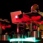 j-cool-8-9-2011-small-17_2