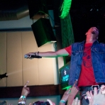 j-cool-8-9-2011-small-201_2