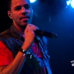 j-cool-8-9-2011-small-231_2