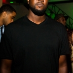 j-cool-8-9-2011-small-25