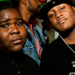 j-cool-8-9-2011-small-26_2