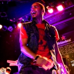 j-cool-8-9-2011-small-272_2