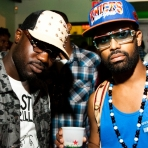 j-cool-8-9-2011-small-27_2