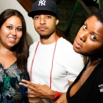j-cool-8-9-2011-small-37_2