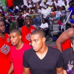 nas-rucker-park-edit-7-21-2012-71-15