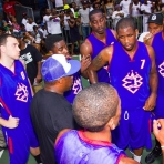nas-rucker-park-edit-7-21-2012-71-18