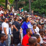 nas-rucker-park-edit-7-21-2012-71-3