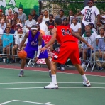 nas-rucker-park-edit-7-21-2012-71-4