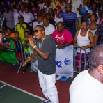 nas-rucker-park-edit-7-21-2012-71-44