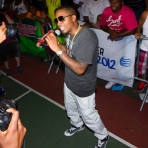 nas-rucker-park-edit-7-21-2012-71-45