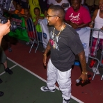 nas-rucker-park-edit-7-21-2012-71-46