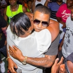 nas-rucker-park-edit-7-21-2012-71-48