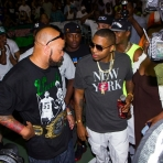 nas-rucker-park-edit-7-21-2012-71-49