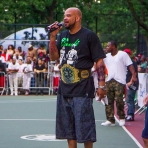 nas-rucker-park-edit-7-21-2012-71-5