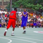 nas-rucker-park-edit-7-21-2012-71-6