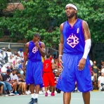nas-rucker-park-edit-7-21-2012-71-7