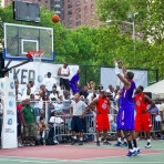 nas-rucker-park-edit-7-21-2012-71-8