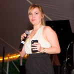 bridgehampton-event-7-27-2012-27-100
