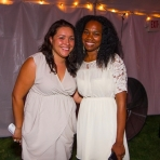 bridgehampton-event-7-27-2012-27-101
