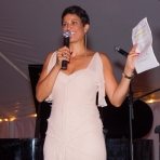 bridgehampton-event-7-27-2012-27-103
