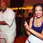 bridgehampton-event-7-27-2012-27-119