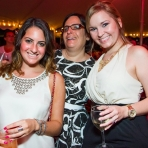 bridgehampton-event-7-27-2012-27-130