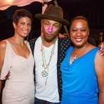 bridgehampton-event-7-27-2012-27-137