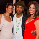 bridgehampton-event-7-27-2012-27-138