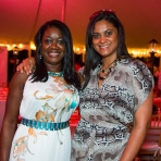 bridgehampton-event-7-27-2012-27-147