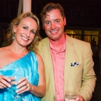 bridgehampton-event-7-27-2012-27-151