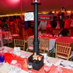 bridgehampton-event-7-27-2012-27-154