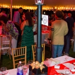 bridgehampton-event-7-27-2012-27-156