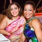 bridgehampton-event-7-27-2012-27-167