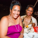 bridgehampton-event-7-27-2012-27-169