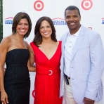 bridgehampton-event-7-27-2012-27-17